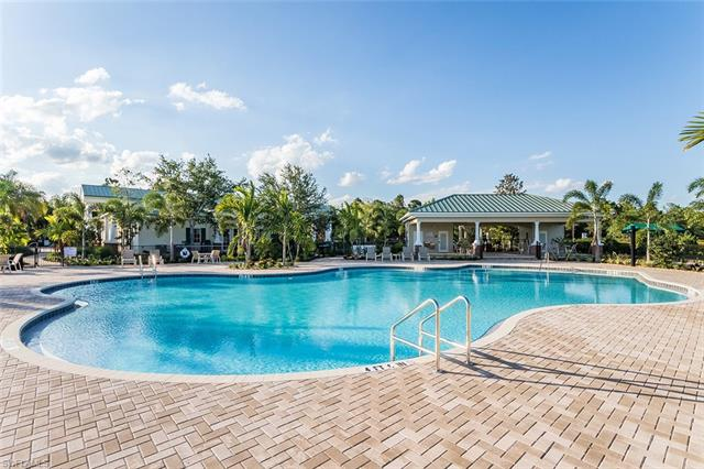 20036 Sweetbay Dr, North Fort Myers, FL 33917