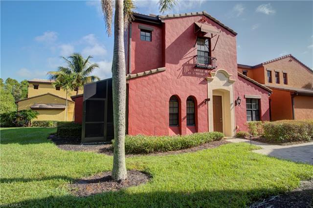 9141 Chula Vista St 128-2, Naples, FL 34113