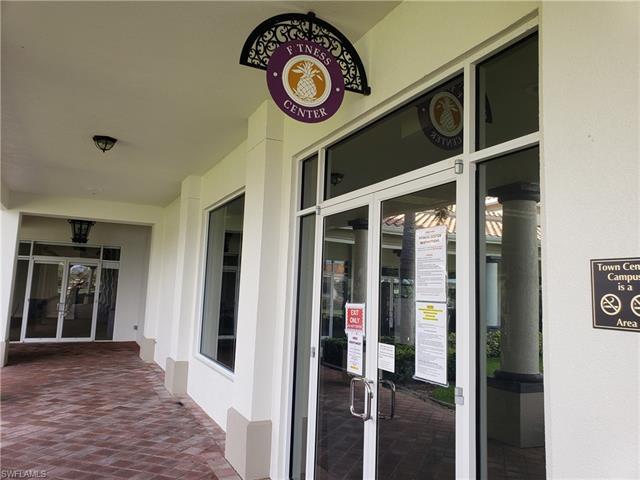 6084 Islandwalk Blvd, Naples, FL 34119
