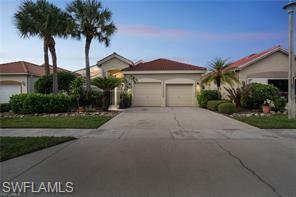 171 Lady Palm Dr, Naples, FL 34104