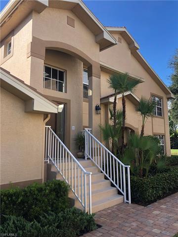 5632 Whisperwood Blvd 1604, Naples, FL 34110