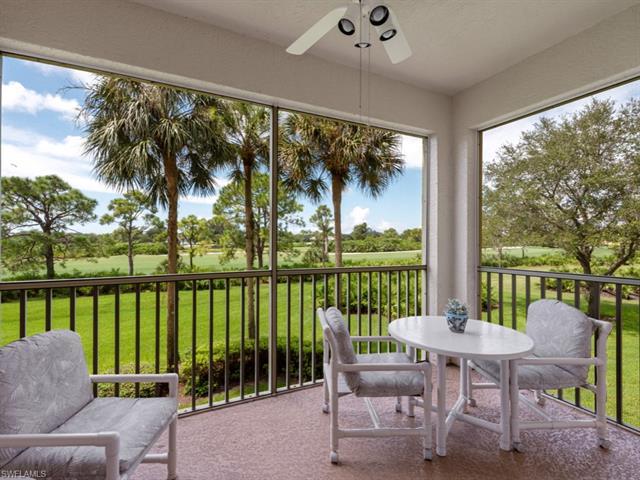 9450 Highland Woods Blvd 6206, Bonita Springs, FL 34135