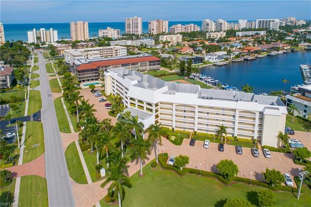 1011 Swallow Ave 105, Marco Island, FL 34145