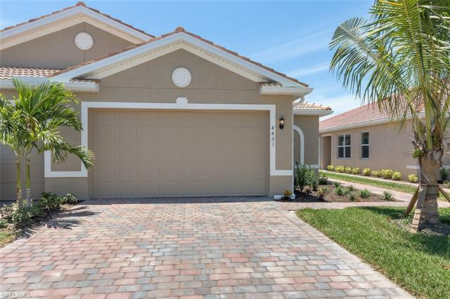 3025 Royal Gardens Ave, Fort Myers, FL 33916
