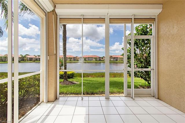 6270 Huntington Lakes Cir 103, Naples, FL 34119