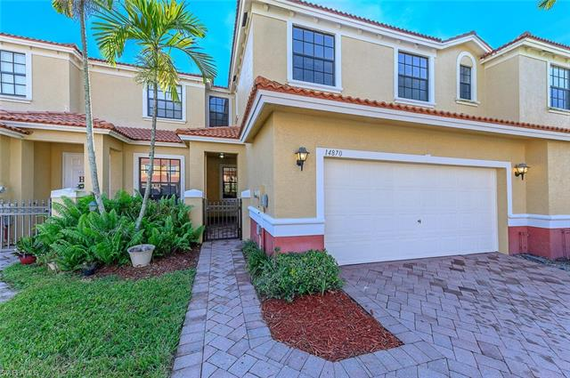 14870 Pinnacle Pl 48, Naples, FL 34119