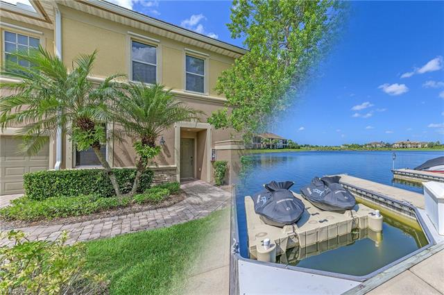 8775 Coastline Ct 5-102, Naples, FL 34120