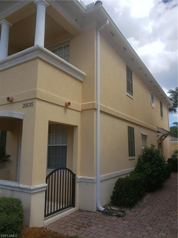 28015 Grossetto Way, Bonita Springs, FL 34135