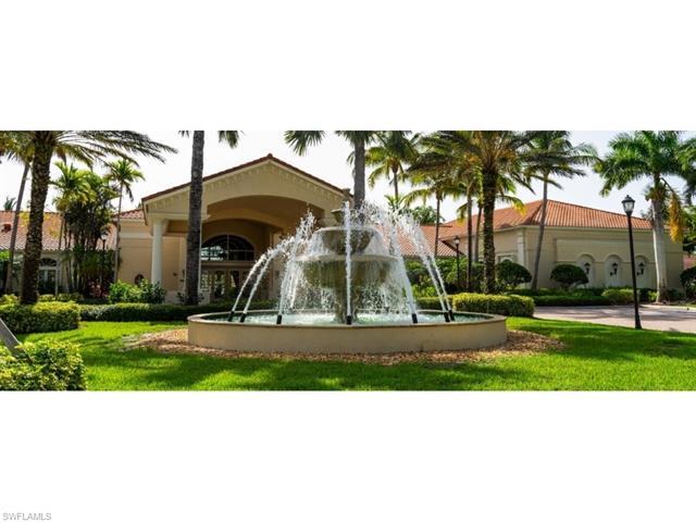 9105 Springview Loop, Estero, FL 33928