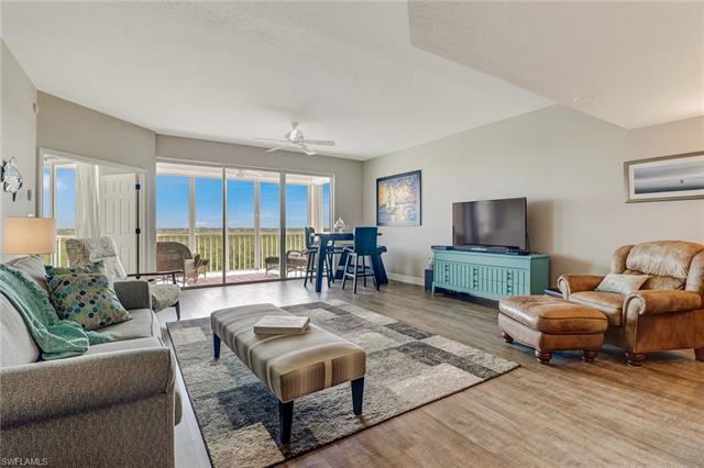 262 Barefoot Beach Blvd 603, Bonita Springs, FL 34134