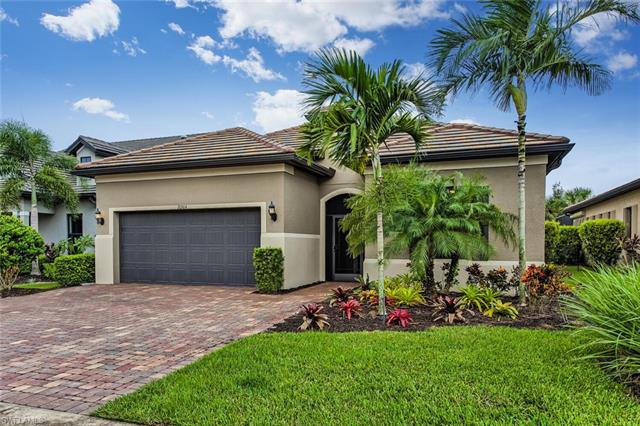 20504 Wilderness Ct, Estero, FL 33928