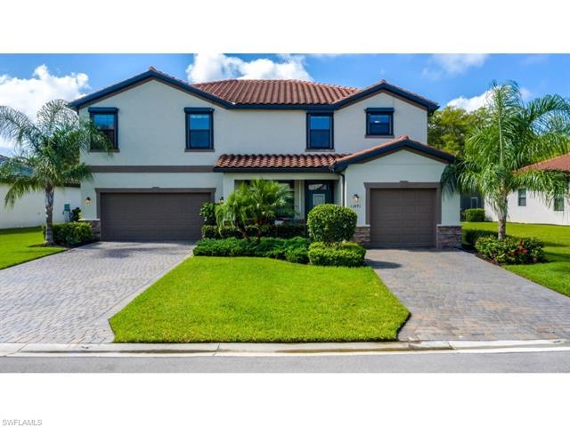 11891 White Stone Dr, Fort Myers, FL 33913