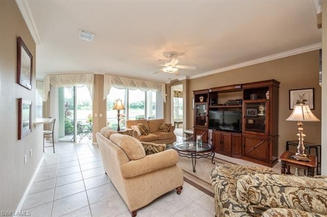 4670 Winged Foot Ct 103, Naples, FL 34112
