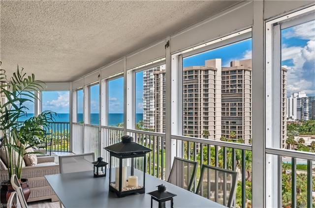 4401 Gulf Shore Blvd N C-904, Naples, FL 34103