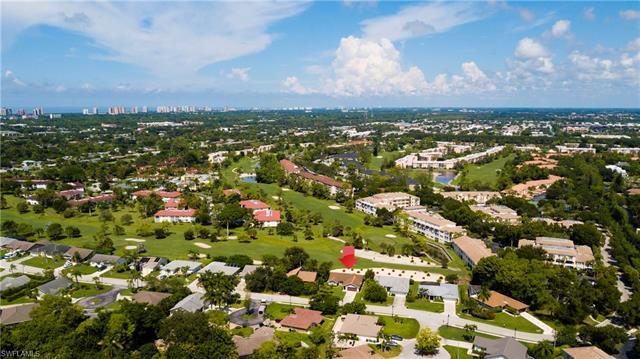 1106 Forest Lakes Blvd, Naples, FL 34105