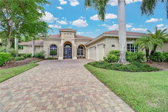 14640 Beaufort Cir, Naples, FL 34119