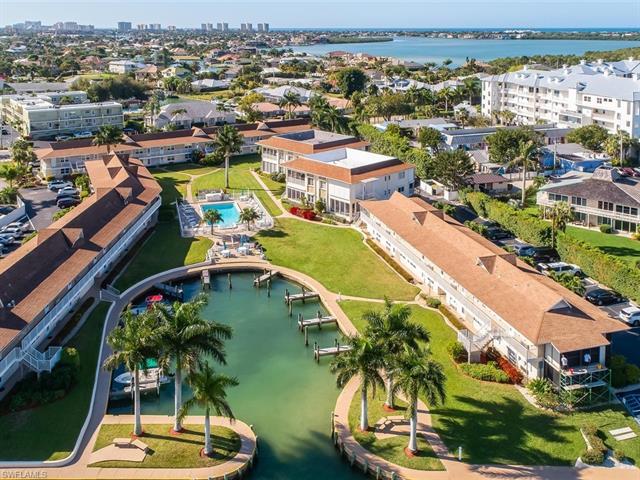 850 Palm St A1, Marco Island, FL 34145