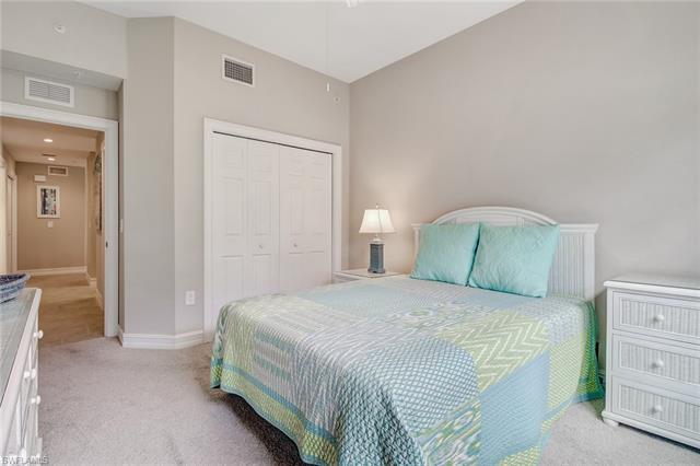 28055 Sosta Ln 2, Bonita Springs, FL 34135