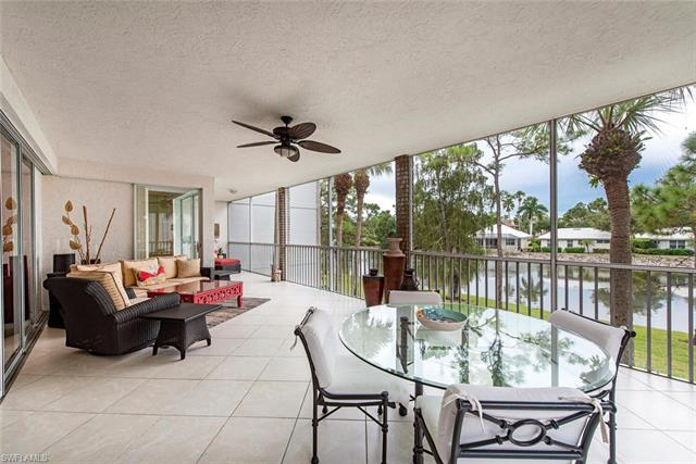 780 Waterford Dr N-204, Naples, FL 34113
