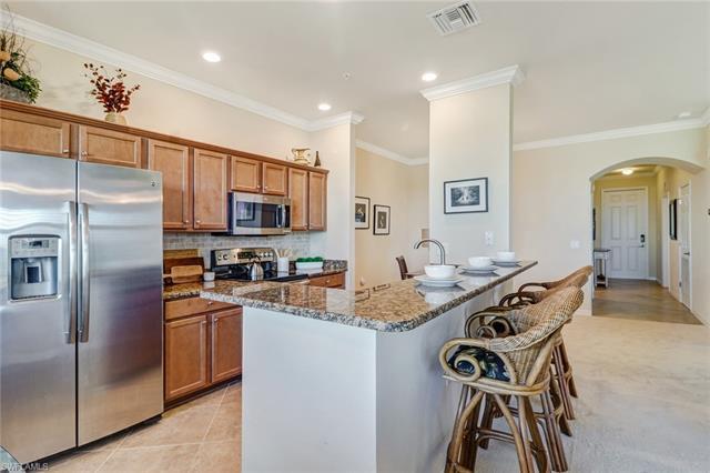17961 Bonita National Blvd 541, Bonita Springs, FL 34135