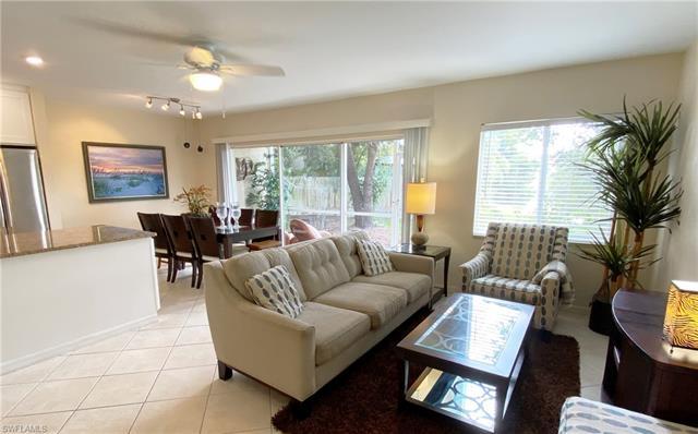 11900 Forest Mere Dr 101, Bonita Springs, FL 34135