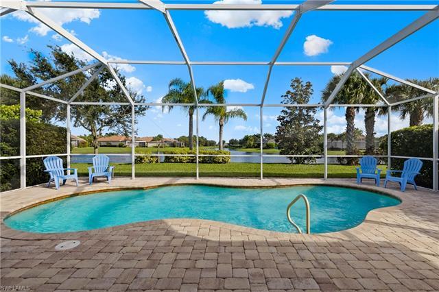 15034 Danios Dr, Bonita Springs, FL 34135
