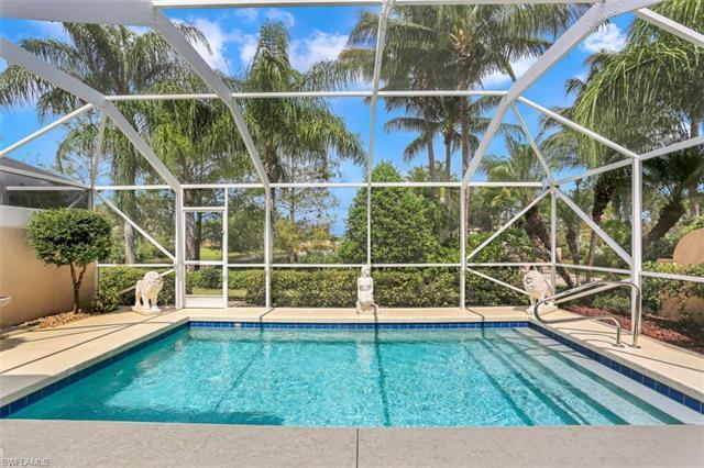 15394 Queen Angel Way, Bonita Springs, FL 34135