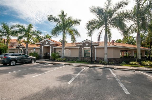 28054 Sosta Ln 1, Bonita Springs, FL 34135