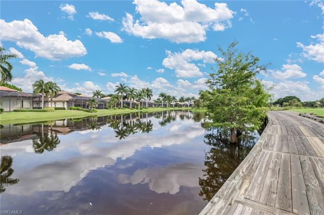 14500 Lieto Ln, Bonita Springs, FL 34135