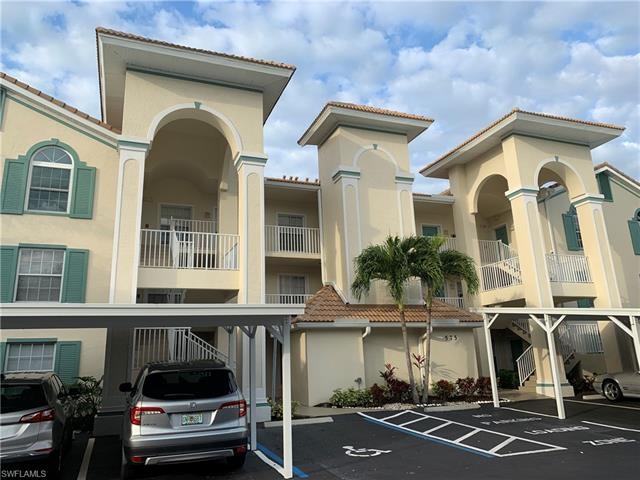 575 Club Side Dr W 4-101, Naples, FL 34110