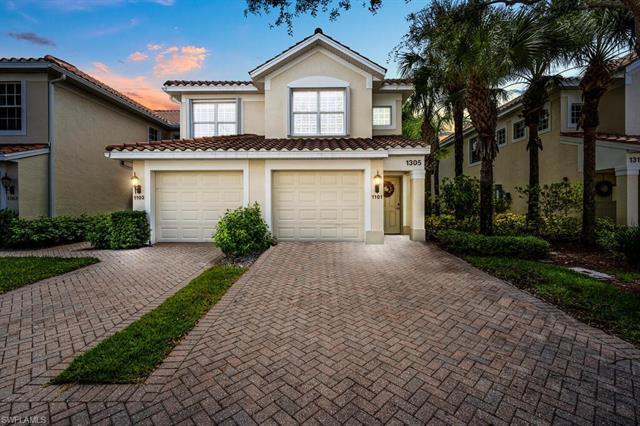 1305 Henley St 1101, Naples, FL 34105