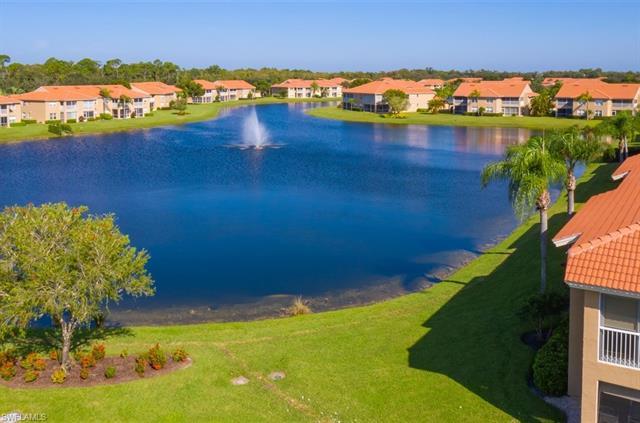 6940 Huntington Lakes Cir 101, Naples, FL 34119