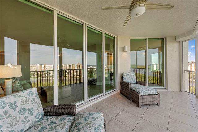 315 Dunes Blvd 1105, Naples, FL 34110
