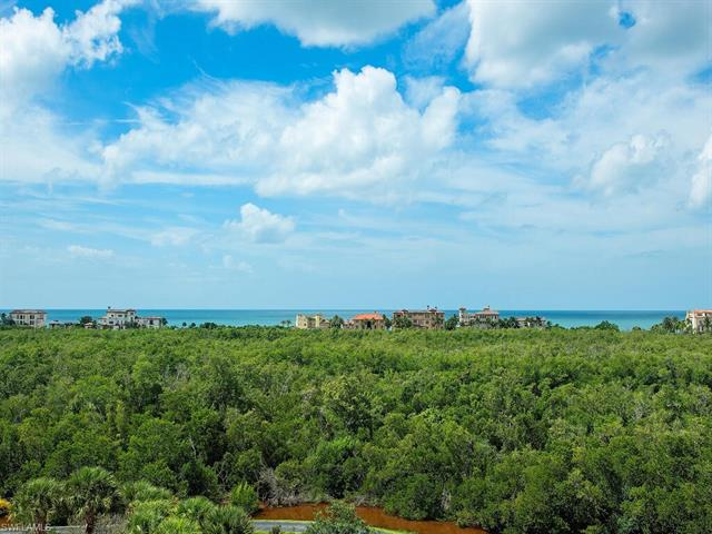 7575 Pelican Bay Blvd 604, Naples, FL 34108