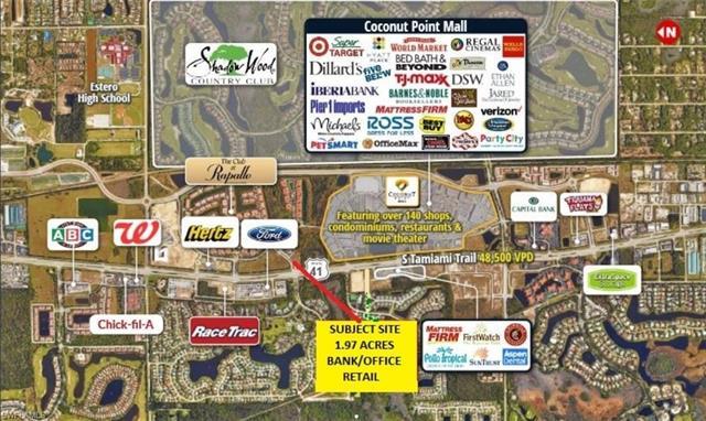 8003 Sweetwater Ranch Blvd, Estero, FL 33928