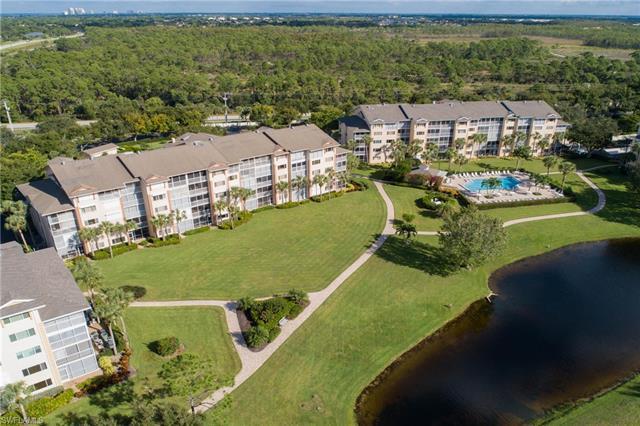 340 Horse Creek Dr 202, Naples, FL 34110