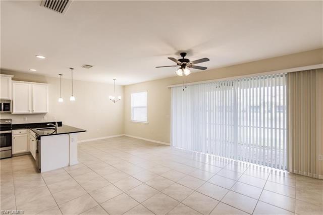 10810 Alvara Point Dr, Bonita Springs, FL 34135