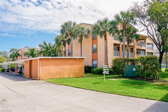 9300 Highland Woods Blvd 3106, Bonita Springs, FL 34135