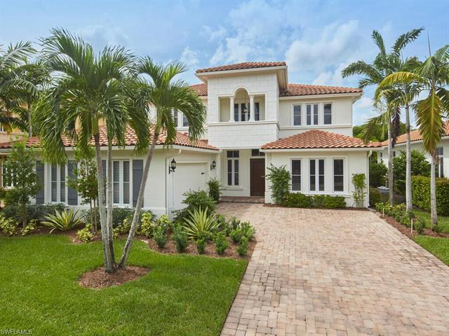2113 Modena Ct, Naples, FL 34105