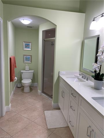 25150 Bay Cedar Dr, Bonita Springs, FL 34134