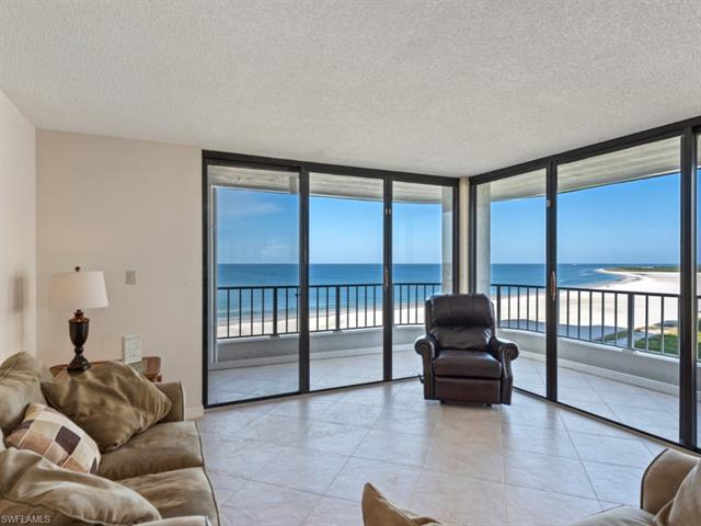 300 Collier Blvd 1104, Marco Island, FL 34145