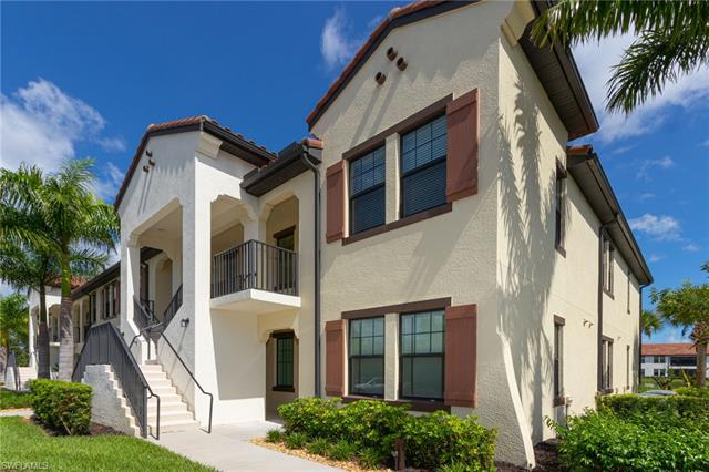 15102 Palmer Lake Cir 105, Naples, FL 34109
