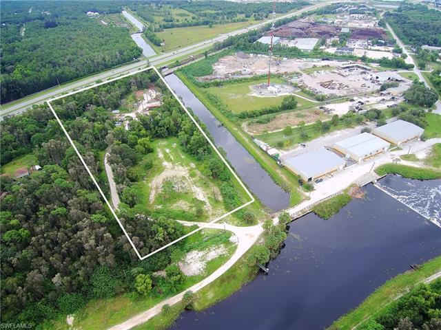 16201+16301 Ten Mile Dr, Fort Myers, FL 33912