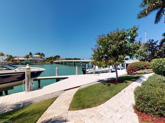 1501 Caxambas Ct, Marco Island, FL 34145