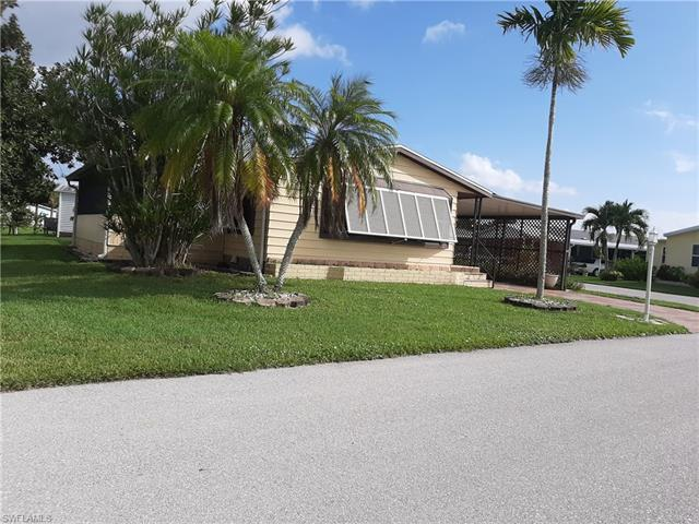 199 Coconut Palm Cir 199, Naples, FL 34114
