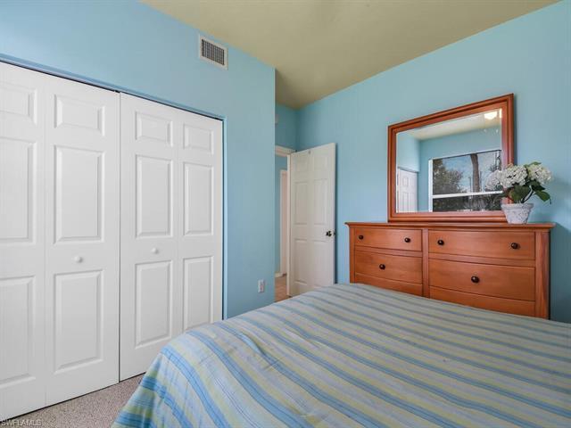 6775 Huntington Lakes Cir 102, Naples, FL 34119