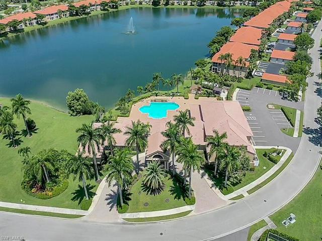 6775 Huntington Lakes Cir 102, Naples, FL 34119