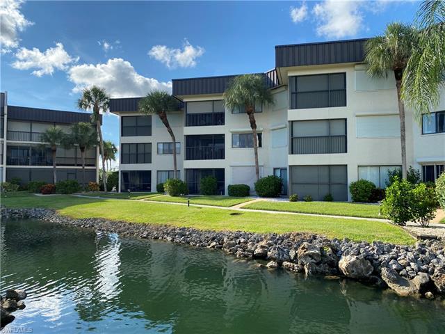 6979 Winkler Rd 117, Fort Myers, FL 33919
