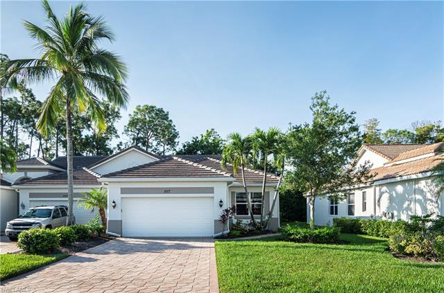 1017 Eastham Ct 44, Naples, FL 34104