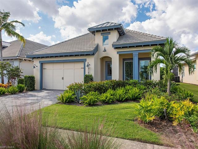 5143 Andros Dr, Naples, FL 34113